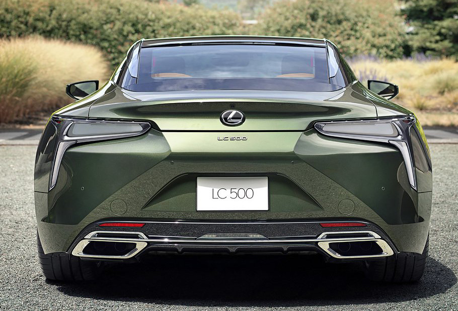 475774d8-2020-lexus-lc-500-inspiration-series-8