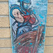 sb - Ninja in USA 2