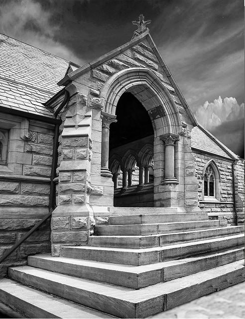 _MG_0299 Foxburg church 150 res