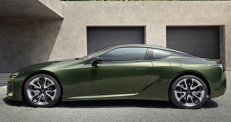 6a16a3be-2020-lexus-lc-500-inspiration-series-5