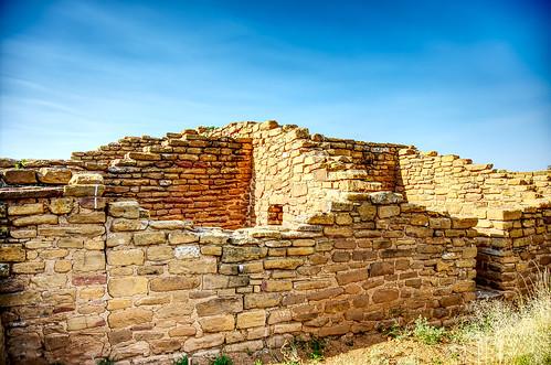 mesaverdenationalpark mesaverde colorado ruins