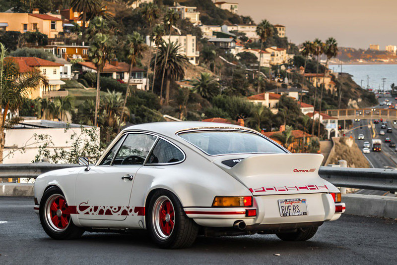 9b33169c-porsche-911-carrera-2.7-rs-touring-3