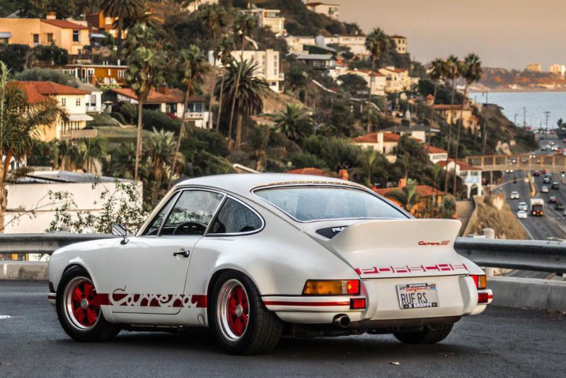 9b33169c-porsche-911-carrera-2.7-rs-touring-3