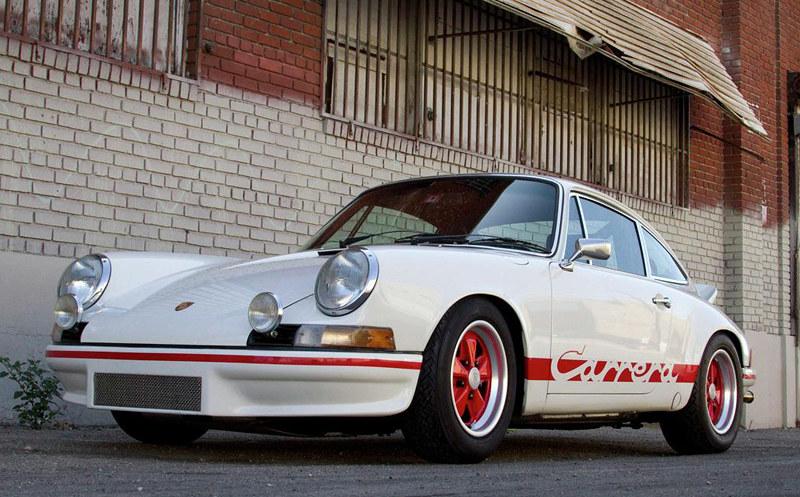08d5777e-porsche-911-carrera-2.7-rs-touring-6
