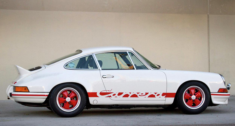 1ace9cb6-porsche-911-carrera-2.7-rs-touring-16