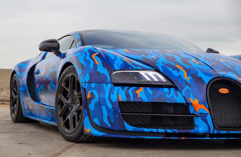 45d7b534-bugatti-veyron-chiron-afrojack-11