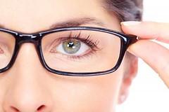 Obat Mata Minus Di Apotik Ampuh