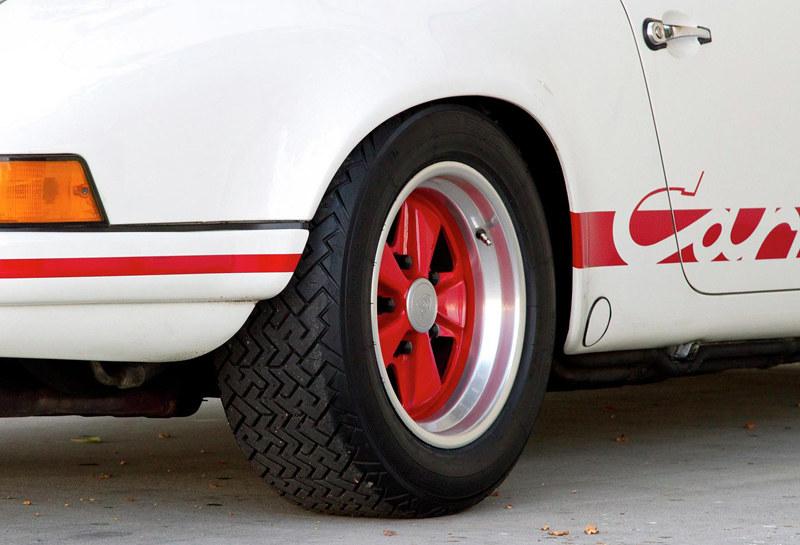 bb519814-porsche-911-carrera-2.7-rs-touring-24