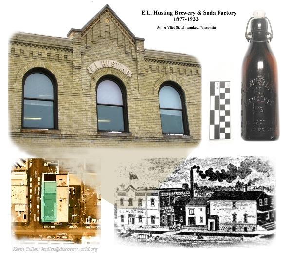husting-brewery-montage