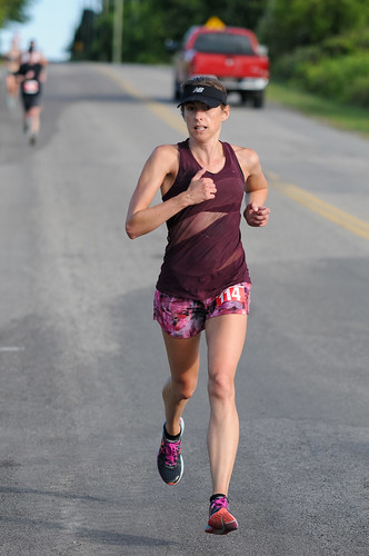 2019-08-14 - EndurRun Stage 4 - 605