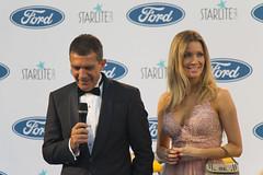 Starlite Gala 2019