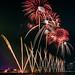 20190809 NDP 2019 Fireworks IMG_4467