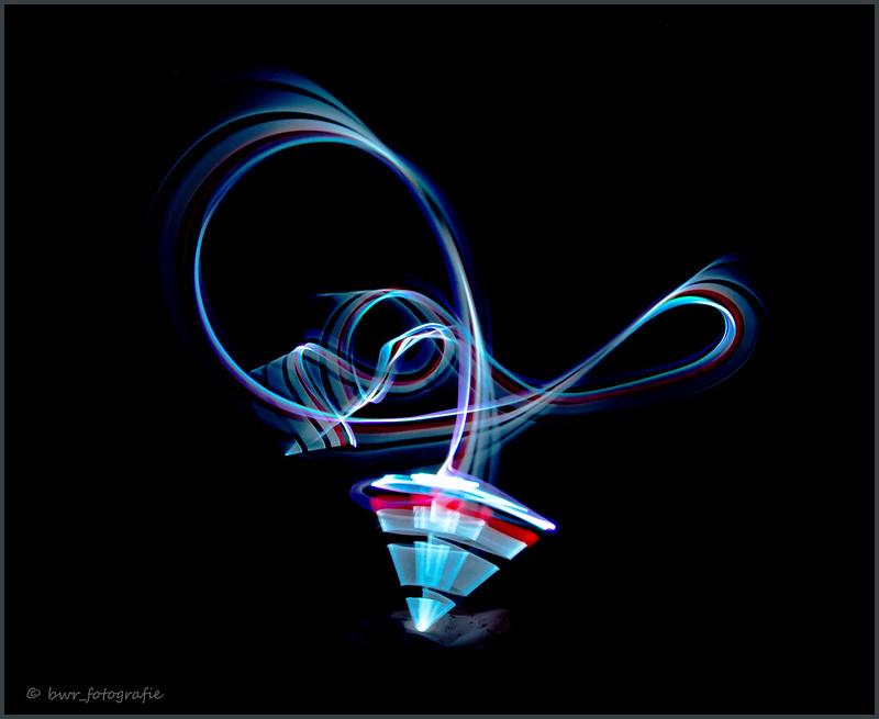 Lightpainting_01
