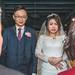 2019.6.16婚禮紀錄