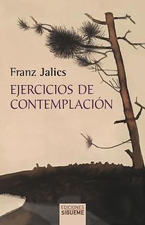 libro Jalics