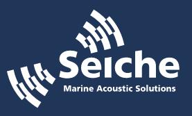 Seiche Ltd logo