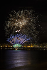 Scarsella Fireworks  ( Italia )