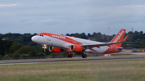 Bristol Airport_6