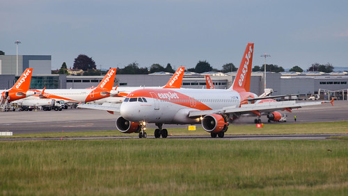 Bristol Airport_4
