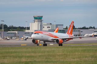 Bristol Airport_3