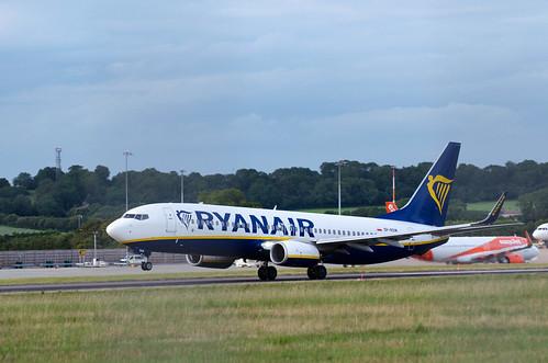 Bristol Airport_1