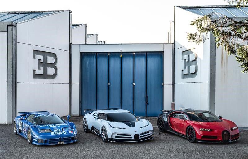 265a4ca4-bugatti-eb110-hommage-16