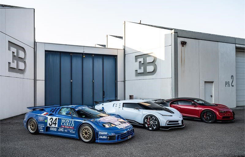 85b47a73-bugatti-eb110-hommage-17