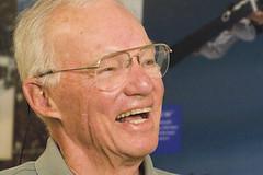 Zemřel Sherman Poppen, vynálezce snowboardingu