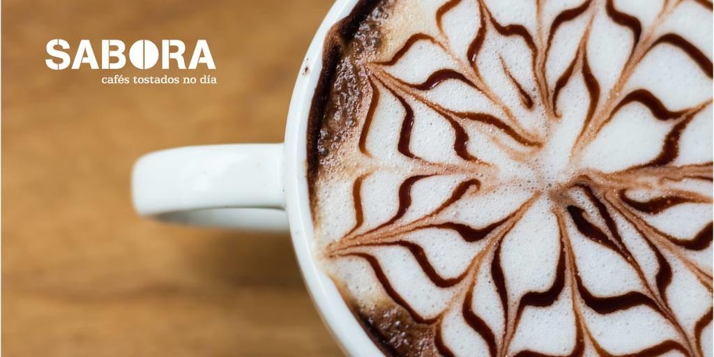 mejor cafe cappucino