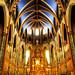 Notre Dame Basilica (Ottawa)