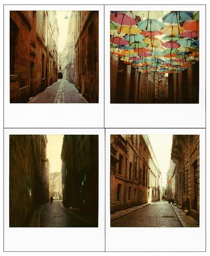Bordeaux ...