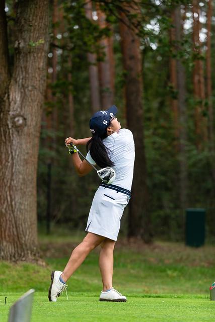 EUREF_Golfcup_2019_Andreas_Schwarz-139
