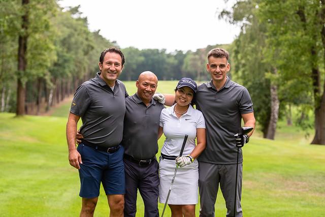 EUREF_Golfcup_2019_Andreas_Schwarz-135