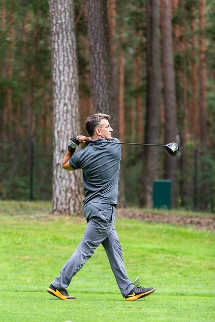 EUREF_Golfcup_2019_Andreas_Schwarz-134