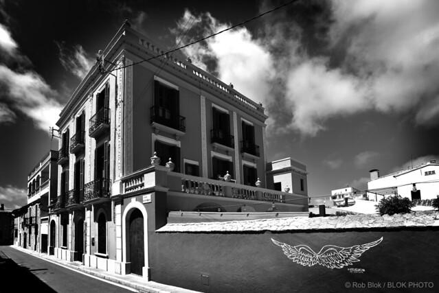 Villa Aiguaclara-BP82960bw