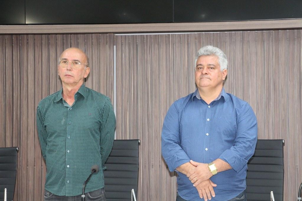 Ações coletivas são apresentadas no Plano de Ação Territorial da Mandiocultura (PAT) (3)