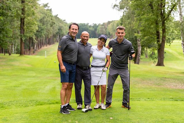 EUREF_Golfcup_2019_Andreas_Schwarz-136