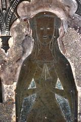 Margaret de Felbrigg (c1450)