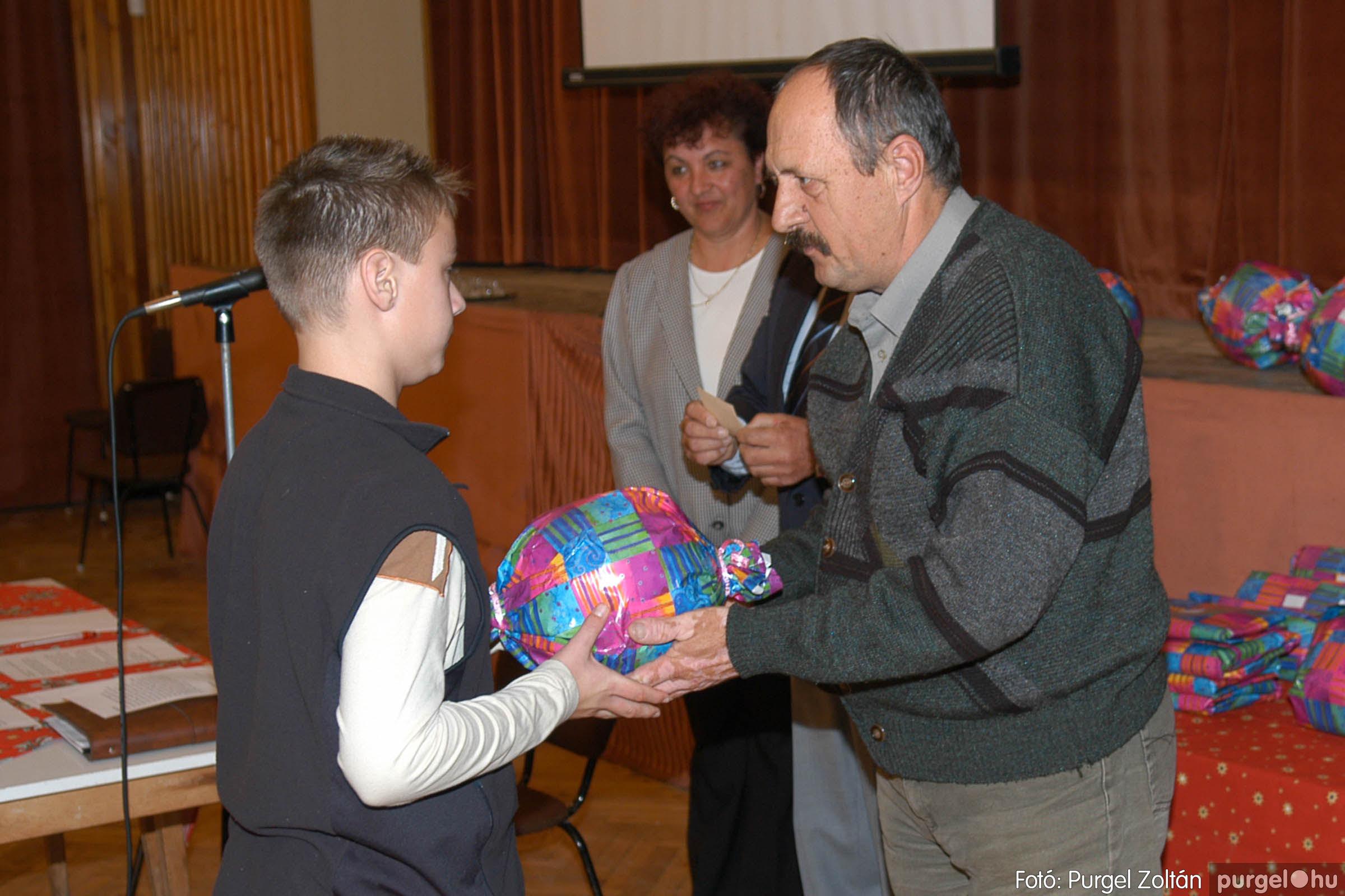 2006.12.09. 007 Sport évadzáró - Fotó:PURGEL ZOLTÁN© DSC_0106q.jpg