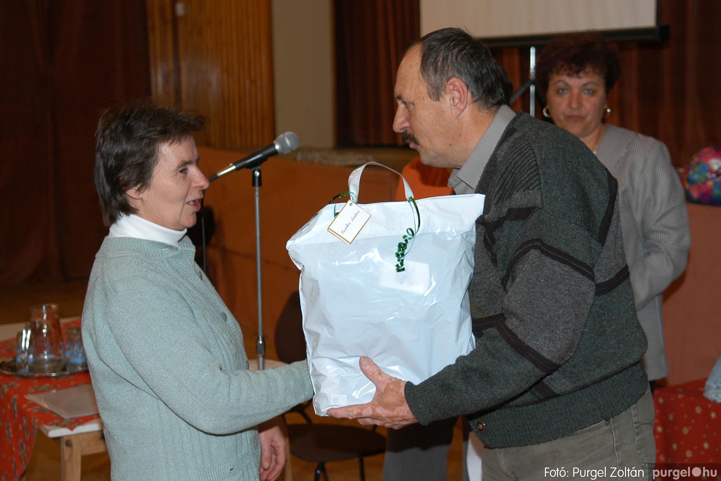 2006.12.09. 017 Sport évadzáró - Fotó:PURGEL ZOLTÁN© DSC_0116q.jpg