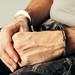 Undertrial Welfare Association - Digant Sharma