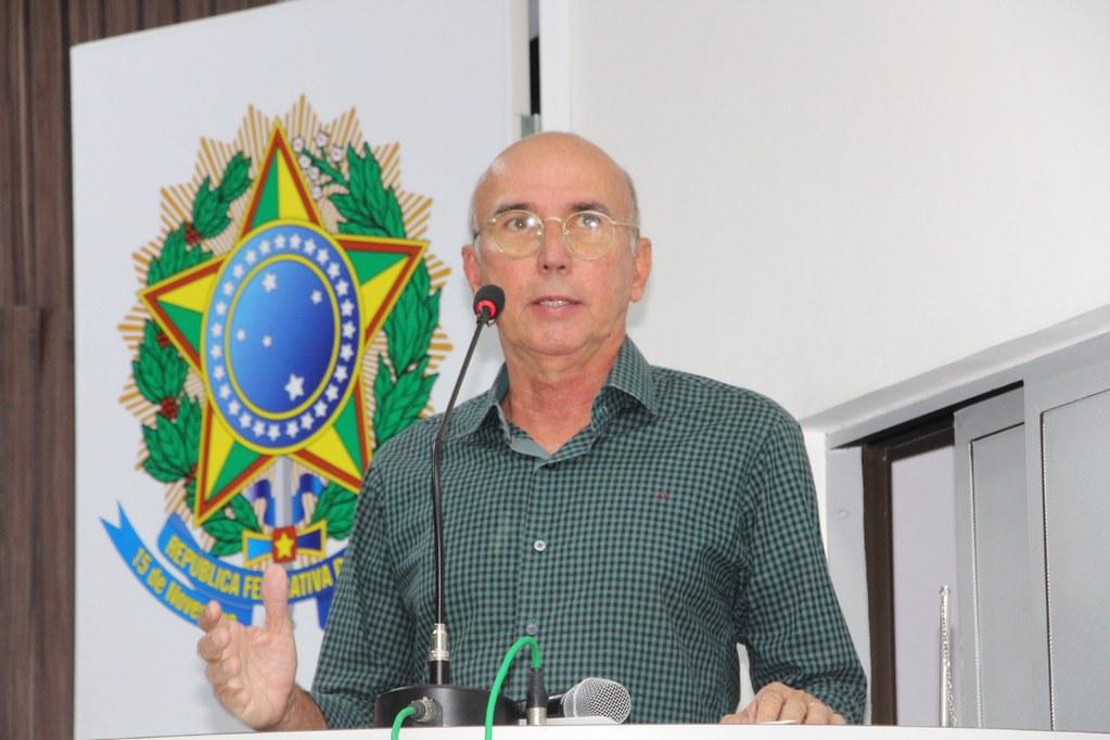 Ações coletivas são apresentadas no Plano de Ação Territorial da Mandiocultura (PAT) (5)