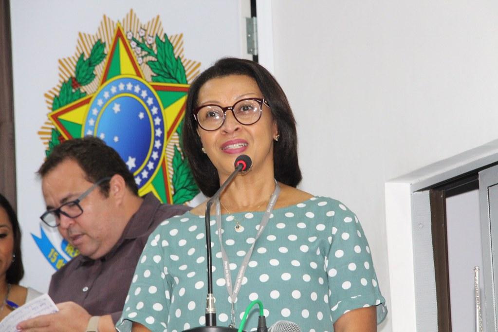 Ações coletivas são apresentadas no Plano de Ação Territorial da Mandiocultura (PAT) (4)