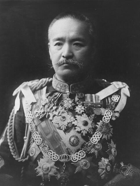 Taro_Katsura