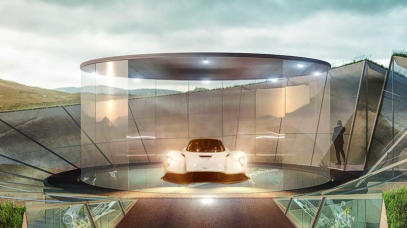 aston-martin-galleries-and-lairs (6)