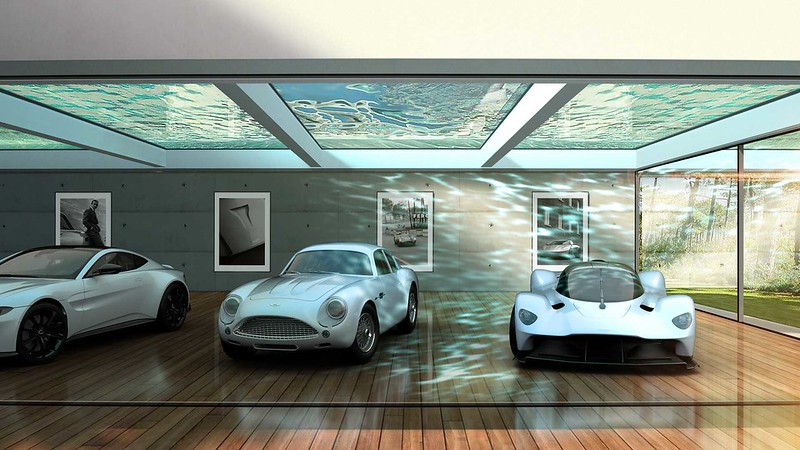 aston-martin-galleries-and-lairs (4)