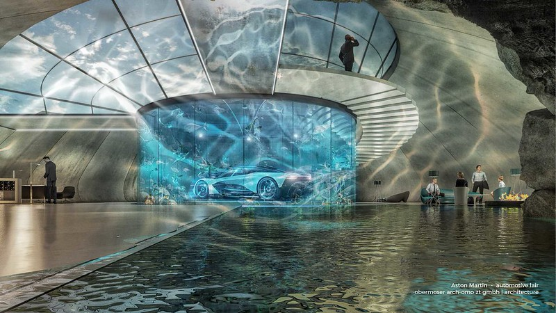 aston-martin-galleries-and-lairs (2)