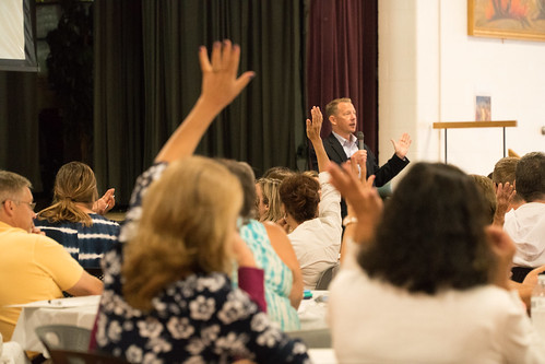 Professional Development: Theology of the Body