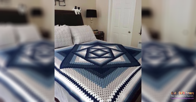 Kaleidoscope-Crochet-Granny-Blanket-696x364 (1)