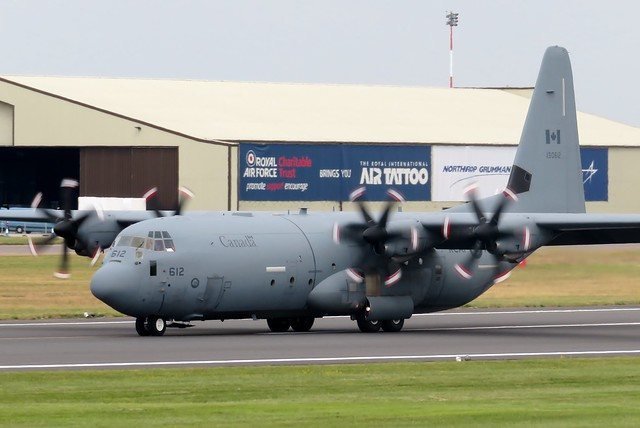 130612 RIAT Fairford 17 July 2019